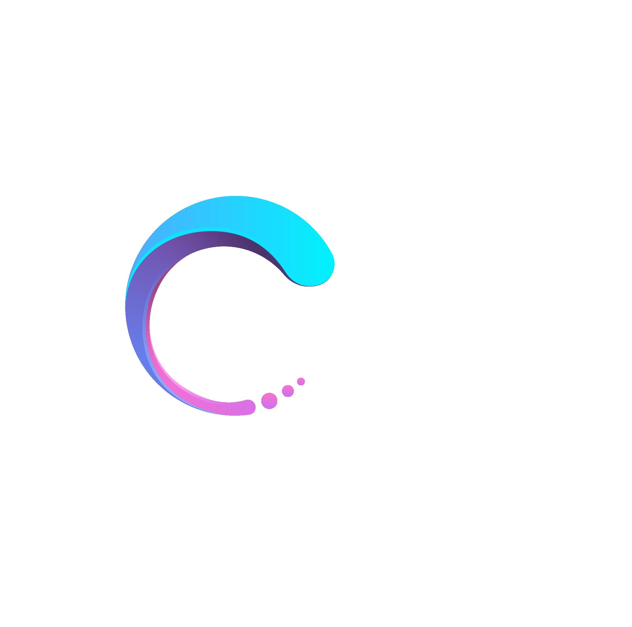 Студия разработки сайтов и чат ботов Farhus Digital