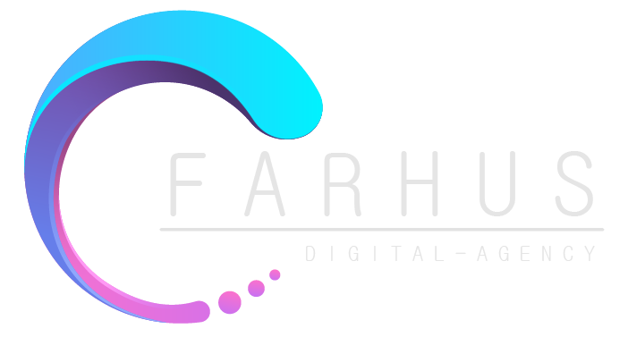 Farhus Digital Agency