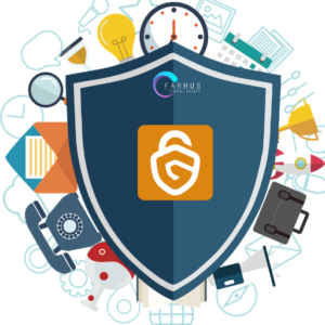Сертификат SSL GogetSSL | Farhus website